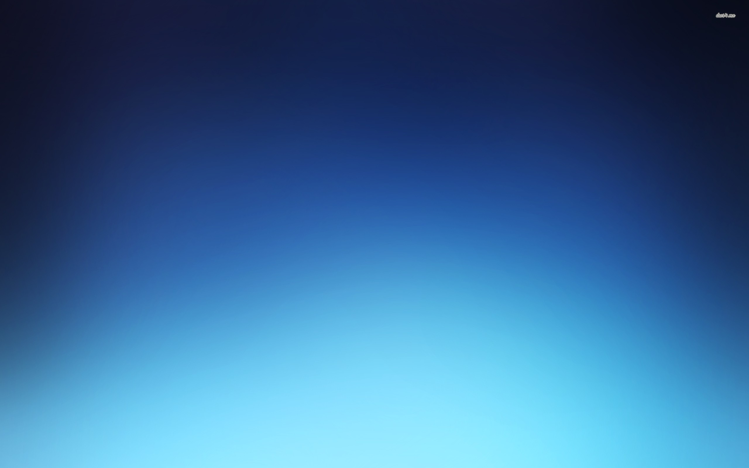 blue color gradient wallpaper 1 sionnach adventure and peak